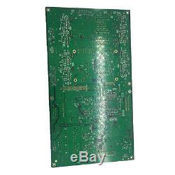 Generic Mimaki jv33 / TS3 Main board (Main PCB Assy) M011425