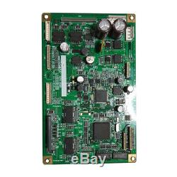 Generic Roland SP-300V / SP-540V Printer Servo Board 7840605600