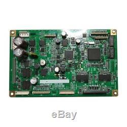 Generic Roland SP-300 / SP-300V / SP-540 / SP-540V Servo Board 7840605600