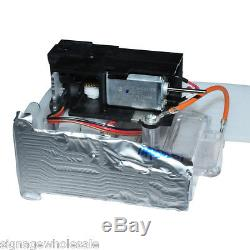 Genuine Epson Stylus Pro 3890 / Pro 3880 / Pro 3885 / Pro 3800 Damper- 160715600
