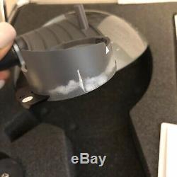 Gretagmacbeth i1 Eye-One Spectrophotometer With Case