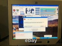 HP Indigo 3000