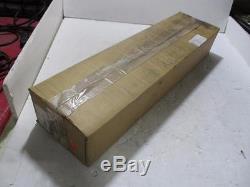 HP Indigo 5697-5028 Stacker Accessories Parts Kit