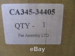 HP Indigo CA345-34405