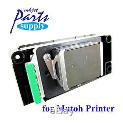 Japan Mutoh VJ1204/1304 DX5 Eco Solvent Printhead for Valuejet VJ-1604 Original