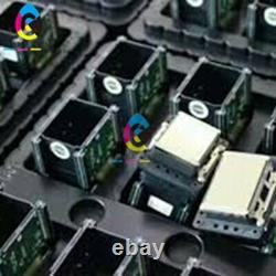 L1440 DX7 printhead