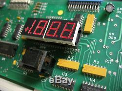 Macbeth TR-927 (TR927) Densitometer