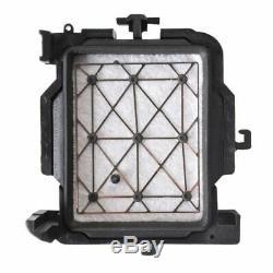 Maintenance Kit for Mimaki CJV150-107 / CJV150-107BS / CJV150-130 / CJV150-130BS