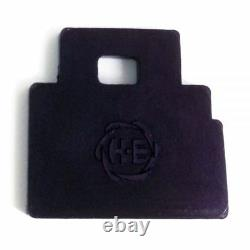 Maintenance Kit for Roland XC-540 / SJ-1045EX / LEC-540 /XJ-640 /SC-545EX/SJ-540