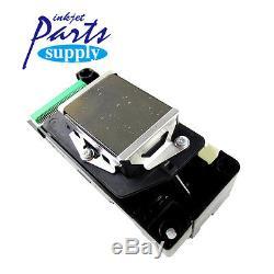 Mimaki JV33-130 / JV33-160 / CJV-30 DX5 Solvent Printhead without heater board