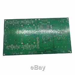 Mimaki JV33 / TS3 Mainboard (Main PCB Assy) Mimaki JV33 Motherboard-M011425 NEW