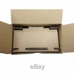 Mimaki JV5 / JV33 / CJV30 Printhead 100% Original 100% New High Quality-M007947