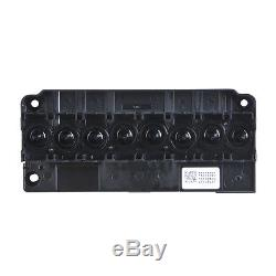 Mutoh DX5 Printhead for Mutoh VJ-1204 / VJ-1304 / VJ-1604 / VJ-1608 -DF-49684