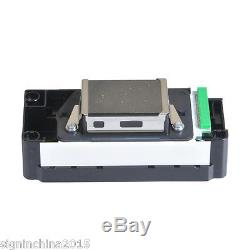 Mutoh VJ-1204 / VJ-1304 / VJ-1604 / VJ-1604W / VJ-1608 Printhead (DX5) -DF-49684