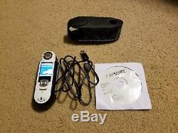 NO BOX Pantone CAPSURE RM200+BPT01 with Bluetooth