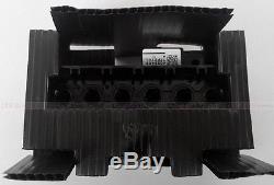 New EPSON Print Head Stylus R200 R210 R220 R230 R300 R320 F151000 Printhead 1