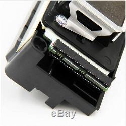 New Epson Piezoelectric Nozzle Epson 4400 4450 4800 4880 F158000 Printer Head