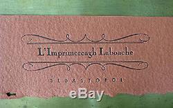New Letterpress Type. 24pt. Nicolas Cochin Lower Case font