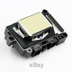 New Original Epson Sure Lab Printhead SL-D700 PX700 D700 Fuji DX100 Fujifilm
