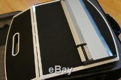 New & Unused X-Rite i1 Pro Rev E Spectrophotometer Xrite EFI ES-2000 Pantone