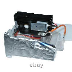 New for Epson Stylus Pro 3890 /Pro 3885/Pro 3880/Pro 3800 Damper -160715600