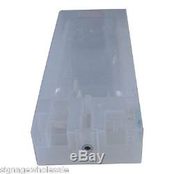 OEM E p s o n Stylus Pro 3890/3880/3885/3800/3850 Refilling Cartridge-9pcs/set