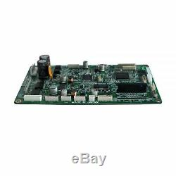 OEM Roland Servo Board for Roland RS-640 / RS-540 -1000004994