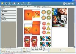 Onyx Postershop Rip Software Solution For Print Production Smashing Deal