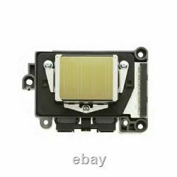 Original DX7 Print Head F196000 Printhead Compatible For EPSON R3000 PRO3800C 38