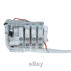 Original Damper Ink System Assy. Epson Stylus Pro 3890/3880/3885/3800 -160715600