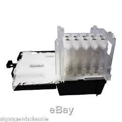 Original Damper for Epson Stylus Pro 7910/7900/7908 Pro 9910/9900/9908-1543056