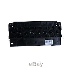 Original EPSON DX5 Print Head for Epson Stylus 4880 / 7880 / 9880 / 9450-F187000