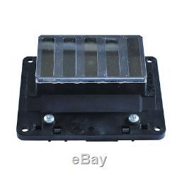 Original Epson 7700 / 9700 / 9910 / 7910 Printhead F191010 / F191040 / F191080