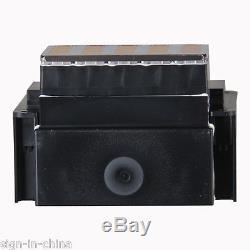 Original Epson 7700 / 9700 / 9910 / 7910 Printhead-F191010 / F191040 / F191080