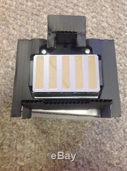 Original Epson 7700 / 9700 / 9910 / 7910 Printhead -F191040 / F191010 / F191080