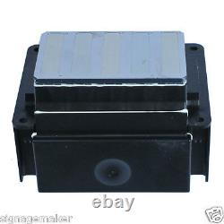 Original Epson P6080 / P8080 / 7908 / 9908 / 9890 Print head F191121 / F191151