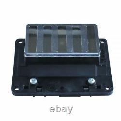 Original Epson P6080 / P8080 / 7908 / 9908 / 9890 Printhead F191121