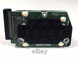 Original Epson R2000 DX5 Printhead (F186000)