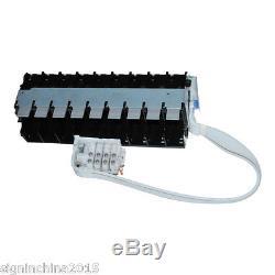 Original Epson Stylus Pro 3890 / Pro 3880 / Pro 3885 / Pro 3800 Damper-160715600