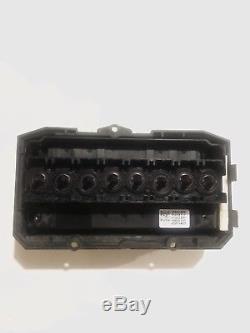 Original Epson Stylus Pro 4800 7800 9800 7400 Print Head