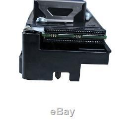 Original Epson Stylus Pro 4880 / 7880 / 9880 / 9450 Printhead (DX5)- F187000