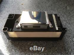 Original Epson Stylus Pro 4880/7880/9880 DX5 Printhead