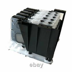 Original Epson SureColor F2000 / F2080 Damper