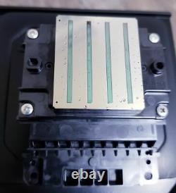 Original Epson WF-5113 Printhead FA16021 Unlock