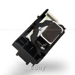 Original Print Head Epson R2100 2200 7600 9600 Printhead F138020 F138030 F138040