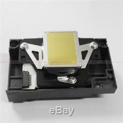 Original! Printhead Epson Print Head for 1390 1410 1400 R270/390 F173050/173080