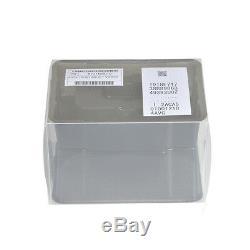 Original Roland BN-20 / FH-740 / RA-640 / RE-640 DX7 Print head 6701409010 NEW