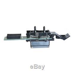 Original Roland Eco Solvent Printhead DX4 Epson Print Head -1000002201