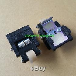 Original Roland pinch roll ASSY for Roland VP540 / VS540 Part No. 6700460300