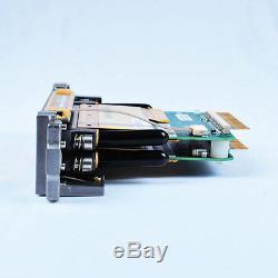 Original Spectra Polaris PQ-512 / 15 AAA Printhead for Liyu / Flora / JHF